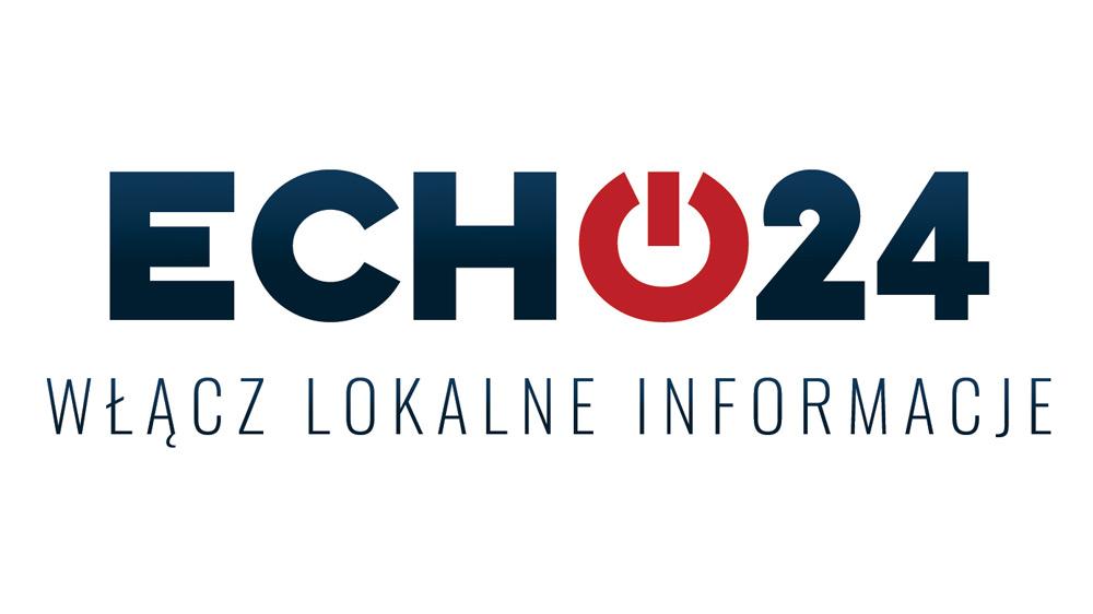 Rozmowa Dnia Echo24: Rugby we Wrocławiu