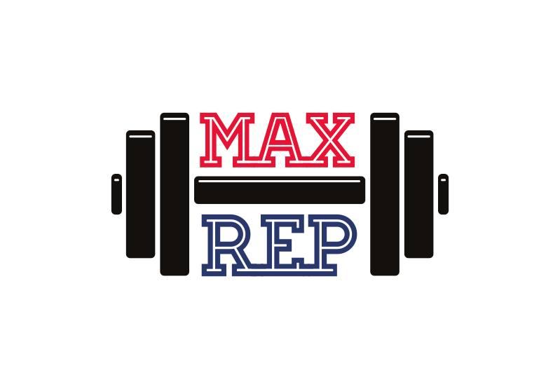 MaxREP