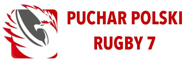 Wasps Rugby Wrocław 5. drużyną Pucharu Polski Rugby 7