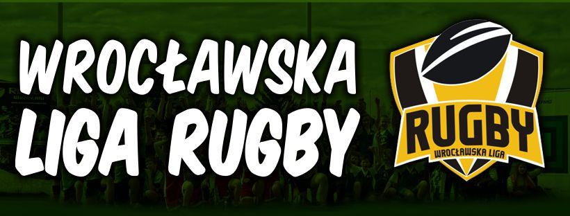 Finał Wrocławskiej Ligi Rugby Tag