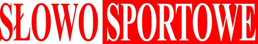 Media: Sportowy Alfabet Dolnego Śląska