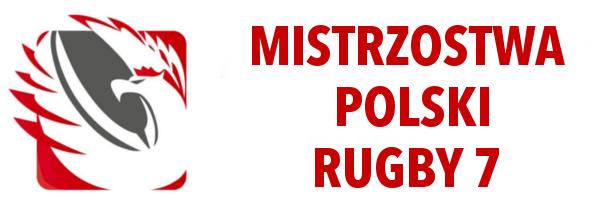 Mistrzostwa Polski