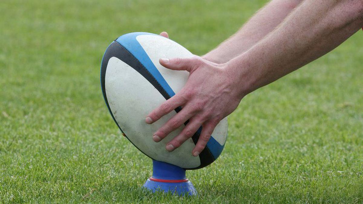 Olimpijska odmiana rugby 7 w zakładach