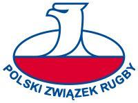 XI Turniej Pucharu Polski – Zduńska Wola