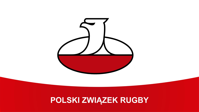Trudny debiut nowego trenera reprezentacji Polski