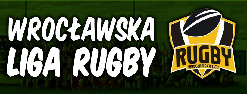 Poznaliśmy najlepsze szkolne drużyny rugby we Wrocławiu