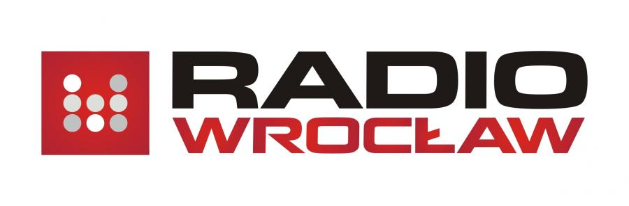 Rugby w Radio Wroclaw